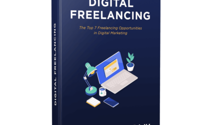 Digital Freelancing Guide